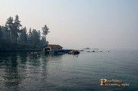 Lake Tahoe Travel Photo