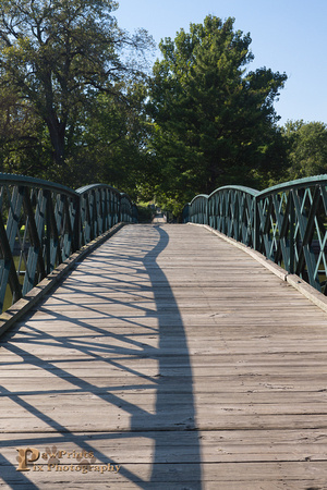fayban park bridge