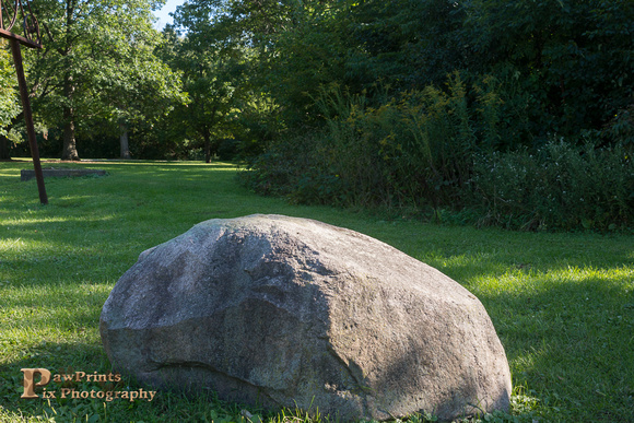 fayban park rock