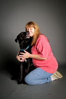 Photo Paws and Family Tails - Ruth Ann