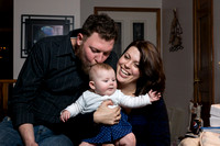 Katie Jason Hattie - 2013.12.21 - 05230