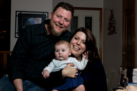 Katie Jason Hattie - 2013.12.21 - 05229